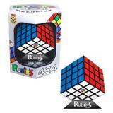 Cubo Rubiks 4 x 4 Goliath 72109