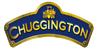 chuggington-juegos