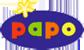 papo-juegos