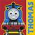 thomas-trenes