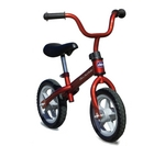 Correpasillos Bicicleta Red Bullet sin pedales Chicco 1716