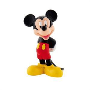 Figura PVC Mickey Bullyland 15348
