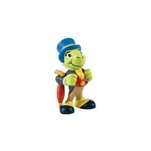 Figura Pvc Pepito Grillo Pinocho Bullyland 12397