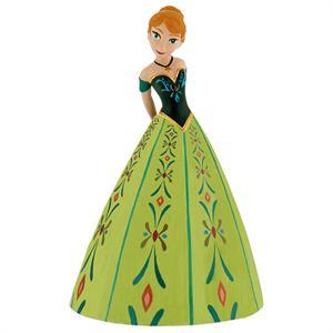 Figura pvc Frozen Anna Bullyland 12967
