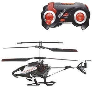 Helicóptero Sky Rover dirigido por voz 24 cm Color Baby 41840