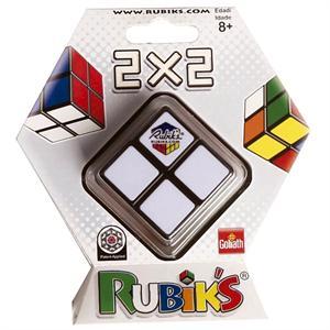 Cubo Rubik 2x2 Goliath 72103