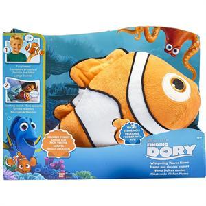 Disney Pixar Finding Buscando a Nemo dulces sueños Bandai 36545-2