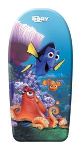 Disney Pixar Finding Dory tabla surf 94cm Mondo 11156 DISPONIBLE SOLO EN TIENDA