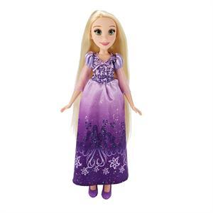 Disney Princess muñeca Rapunzel Hasbro 5286B