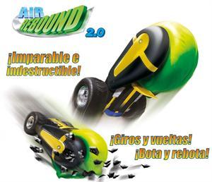 Air Rebound 2.0 Radio Control Bizak 3435