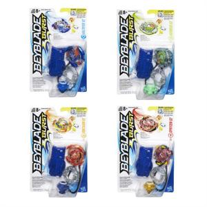 Beyblade Burst  Hasbro B9486