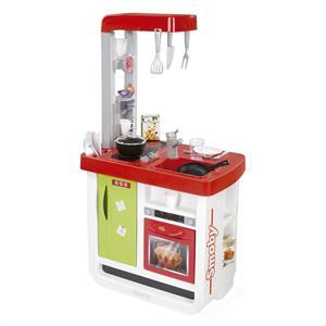 Cocina Bon Apetit  50X35X96 Smoby 310804