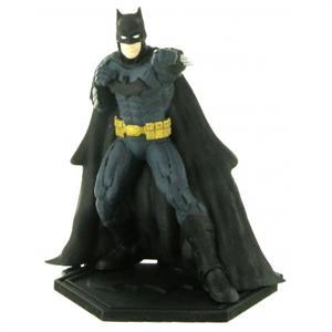 Figura Pvc Batman Comansi 99192