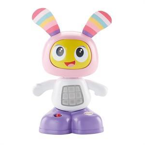 Fisher Price Mini Robita Robotita Mattel 69FFF