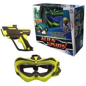 Juego Aliens Vision IMC 95144