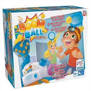 Juego Boomball IMC 95977