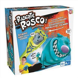 Juego Ráscate Rosco IMC 96257