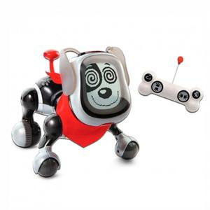 Kidi Doggy ¡El robot más loco! Vtech 179622