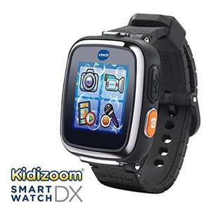 Kidizoom Smart Watch DX negro Vtech 71687