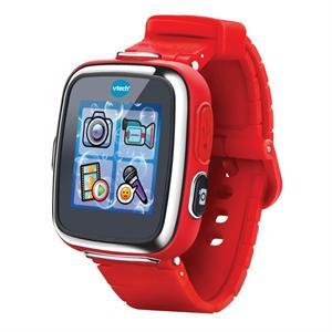 Kidizoom Smart Watch DX rojo Vtech 71687