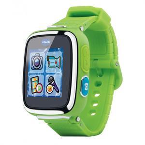 Kidizoom Smart Watch DX verde Vtech 71687