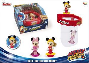 Mickey al agua IMC 182783