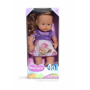 Nenuco Muñeca Bonita Como Tú Famosa 713834