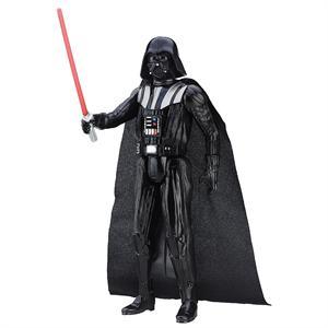 Star Wars Figura Darth Vader 30cm Hasbro 4079C