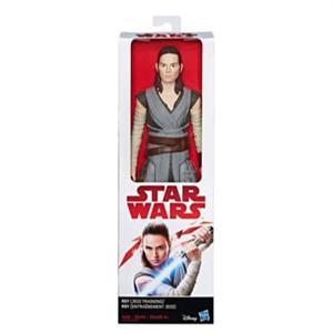 Star Wars Figura Rey 30cm Hasbro 1430C