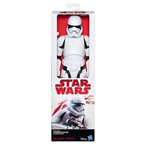 Star Wars Figura Stormtrooper 30cm Hasbro1432C