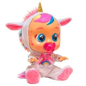 Bebés Llorones Fantasy Dreamy El Unicornio IMC 99180
