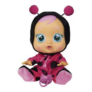 Bebés Llorones Lady IMC 96295