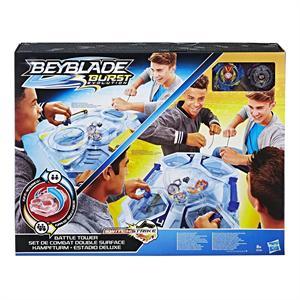 Beyblade Burts Evolution Estadio de Luxe Hasbro 2393E