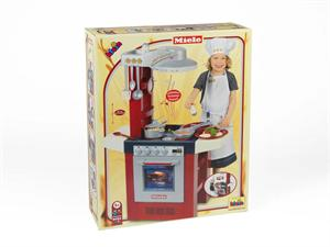 Cocina Petit Gourmet con sonidos Klein 9090