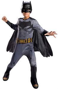 Disfraz Batman Classic Talla 3 a 4 años Rubies 640099S