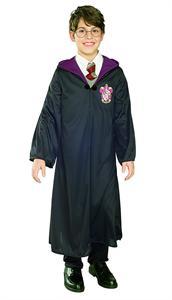 Disfraz Harry Potter Talla-M 5 a 7 años Rubie'es 884252-M