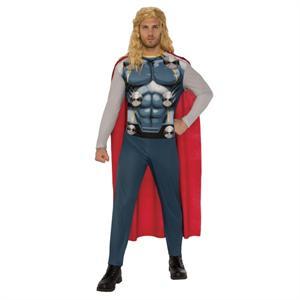 Disfraz Thor Adulto Talla 38-40 Rubies 820959M