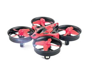 Drone Piw Helices Cuatripalas 4 canales Ninco 90132NH