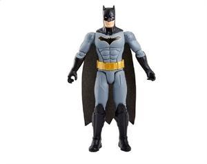 Figura Batman Missions 30cm Mattel 70FVM