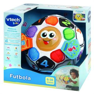 Futbola Vtech 509122