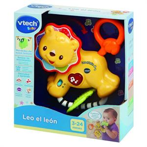 Leo el León Vtech 508222