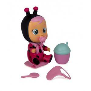 Muñeco Bebés Llorones Lágrimas Magicas Mini Lady  IMC 97186