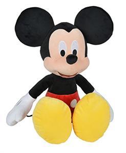 Peluche Mickey 61cm Simba 21797