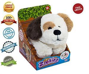Peluche Zookiez Toy Partner 45006