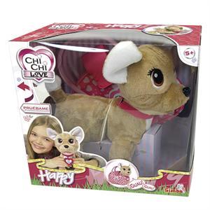 Perro Chi Chi Love Happy Simba 5893110