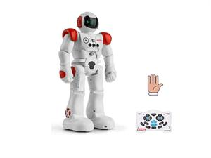 Robot Radio Control NBots Ninco 10043