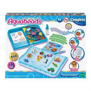 Aquabeads Estuche para Principiantes Epoch 31380