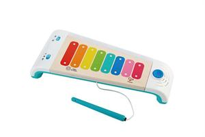 Baby Einstein Xilofono Madera Magic Touch Hape 691800858