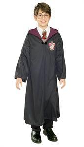 Disfraz Harry Potter Talla-l 8 a 10 años Rubie'es 884252-L