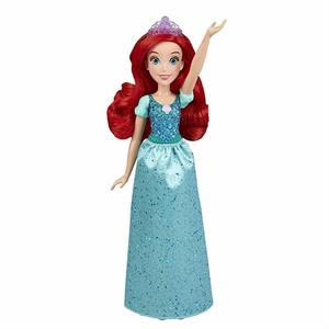 Disney Princess Muñeca Ariel Hasbro 4156E